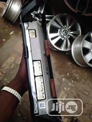 JBL Factory Amplifier For Toyota Prado 2012 | Vehicle Parts & Accessories for sale in Lagos State, Lagos Mainland
