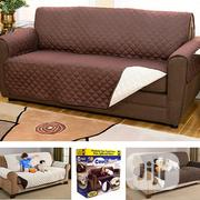 Stretchy Sofa Cover | Furniture for sale in Lagos State, Lagos Island