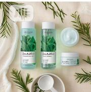 Love Nature Skin Care Set | Skin Care for sale in Abuja (FCT) State, Wuse