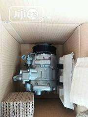 A C Compressor Toyota Prado From 2010 To 2018 | Vehicle Parts & Accessories for sale in Lagos State, Mushin