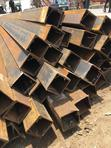 75 X 75 Square Pipe | Building Materials for sale in Alimosho, Lagos State, Nigeria