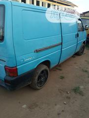Getting The Right Value For Your Money   Buses & Microbuses for sale in Lagos State, Ikotun/Igando