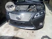 Upgrade Ur Toyota Camry 2007 To 2015   Vehicle Parts & Accessories for sale in Lagos State, Mushin