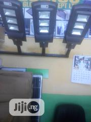 90 Watts All In One Street Light | Solar Energy for sale in Lagos State, Ojo
