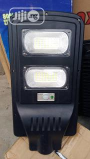 60watts All In One Street Light | Garden for sale in Lagos State, Ojo