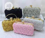 Trendy Female Clutch Purse | Bags for sale in Lagos State, Ikeja