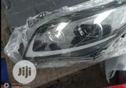 Upgrade Toyota Camry 2007 And Toyota Corolla   Vehicle Parts & Accessories for sale in Lagos State, Mushin