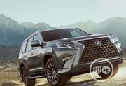 Lexus GX460 2020 | Vehicle Parts & Accessories for sale in Lagos State, Mushin