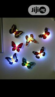 Butterfly Room Decor | Home Accessories for sale in Lagos State, Oshodi-Isolo