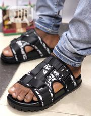 Main Original, Classic Christian Dior Slippers | Shoes for sale in Lagos State, Lagos Island