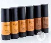 Flawless Ivy HD Foundation - Available in Different Colours | Makeup for sale in Oyo State, Ibadan North East
