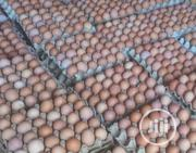Buy Healthy Eggs | Meals & Drinks for sale in Abuja (FCT) State, Gwagwalada
