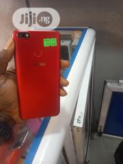 Tecno Camon X Pro 64 GB Red | Mobile Phones for sale in Lagos State, Lagos Mainland
