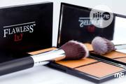 Flawless Face Definer | Makeup for sale in Oyo State, Ibadan South West