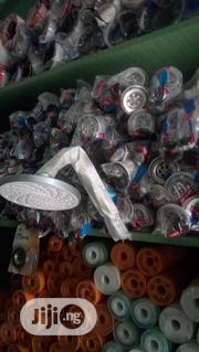 Your Original Adjustable Magic Waste | Plumbing & Water Supply for sale in Lagos State, Orile