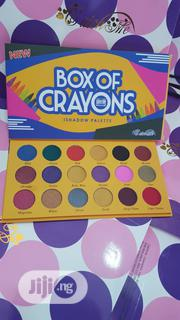 Catchme Box Of Crayons | Makeup for sale in Lagos State, Ojo
