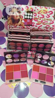 Catchme Slayqueen 3D Blush | Makeup for sale in Lagos State, Amuwo-Odofin