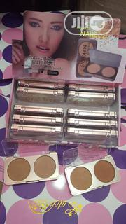 Catchme Naked Bronzer | Makeup for sale in Lagos State, Amuwo-Odofin