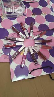 Catchme Lipgloss   Makeup for sale in Lagos State, Amuwo-Odofin