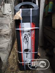 50kg Weight With Case | Sports Equipment for sale in Lagos State, Surulere