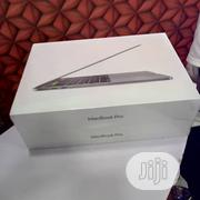 New Laptop Apple MacBook Pro 8GB Intel Core i5 SSD 128GB   Laptops & Computers for sale in Lagos State, Victoria Island