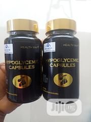 Get Rid of Diabetes Permanently With Norland Hypoglycemic Capsules | Vitamins & Supplements for sale in Kano State, Kano Municipal