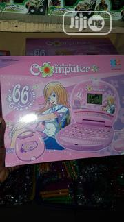 Kid's Learning Laptop | Toys for sale in Lagos State, Ikeja