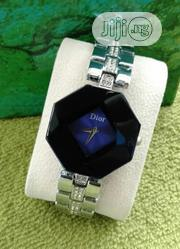 Quality Dior Wristwatch | Watches for sale in Lagos State, Ikeja