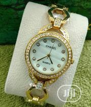 Women Chanel Wristwatch | Watches for sale in Lagos State, Ikeja