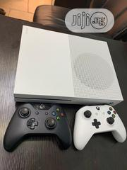 Premium Uk Used Xbox One S | Video Game Consoles for sale in Lagos State, Ikeja