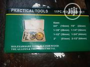 P O P Blade | Manufacturing Materials & Tools for sale in Lagos State, Ojo