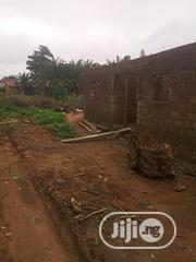 2plot of Land in 4 Places at Same Place It Could Be Basin/Tanke Ilorin | Land & Plots For Sale for sale in Kwara State, Ilorin South