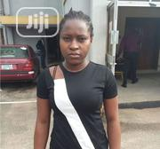 Female Fraudster Efcc Benin Fbi | Accounting & Finance CVs for sale in Edo State, Benin City