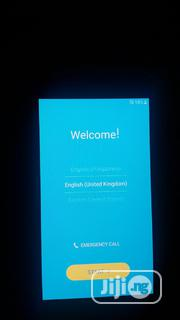 Samsung Galaxy J3 8 GB | Mobile Phones for sale in Anambra State, Ihiala
