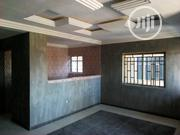Miniflat With Pop Celling To Let At Bayieku Road Igbogbo   Houses & Apartments For Rent for sale in Lagos State, Ikorodu