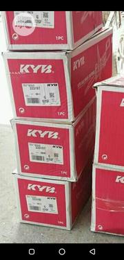 Shock Absorber Toyota VENZA And Camry   Vehicle Parts & Accessories for sale in Lagos State, Mushin