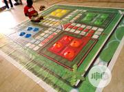 Giants Floor Ludo | Books & Games for sale in Lagos State, Ikoyi