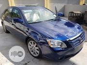 Toyota Avalon 2005 Blue | Cars for sale in Lagos State, Ikeja