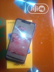 Infinix Hot 6X 32 GB Gold | Mobile Phones for sale in Ondo State, Akure