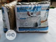 Durable Quality Mattress Protector For Sale | Manufacturing Services for sale in Ebonyi State, Ivo