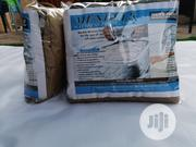 Essential Waterproof Mattress Protector For Sale | Manufacturing Services for sale in Enugu State, Igbo-Etiti