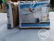 Mackintosh Waterproof Mattress Protector For Sale | Manufacturing Services for sale in Taraba State, Gashaka