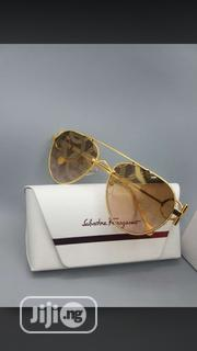Salvatore Ferragamo | Clothing Accessories for sale in Lagos State, Surulere