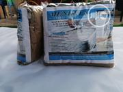 Comfortable And Washable Waterproof Mattress Protector For Sale | Manufacturing Services for sale in Taraba State, Karim-Lamido