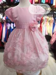 Adorable Turkey Barley Gown | Children's Clothing for sale in Lagos State, Yaba