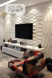 Wallpaper, 3d Panel and Window Blinds | Home Accessories for sale in Lagos State, Surulere