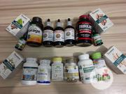 Organic Herbal Food Supplements | Feeds, Supplements & Seeds for sale in Lagos State, Ojodu