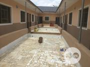 13 Units of a Room Self Contain Hostel at Awotan Area Poly Ibadan | Houses & Apartments For Sale for sale in Oyo State, Ido
