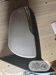 Side Mirror Hyundai Creta | Vehicle Parts & Accessories for sale in Lagos State, Mushin