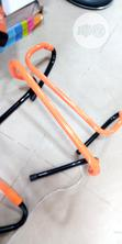 Agility Hurdle Stand | Sports Equipment for sale in Ajah, Lagos State, Nigeria